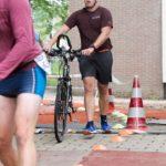 TriathlonApeldoorn_2018_20552