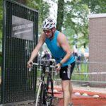 TriathlonApeldoorn_2018_20553