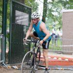 TriathlonApeldoorn_2018_20554