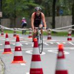 TriathlonApeldoorn_2018_20555