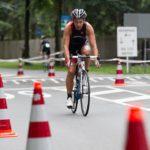 TriathlonApeldoorn_2018_20556