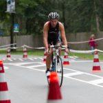 TriathlonApeldoorn_2018_20557