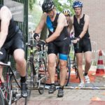 TriathlonApeldoorn_2018_20558