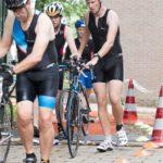 TriathlonApeldoorn_2018_20559