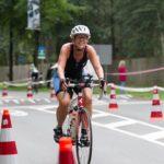 TriathlonApeldoorn_2018_20560