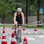 TriathlonApeldoorn_2018_20561