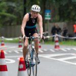 TriathlonApeldoorn_2018_20562