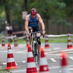 TriathlonApeldoorn_2018_20565
