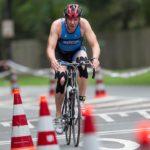 TriathlonApeldoorn_2018_20566