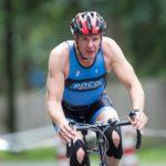 TriathlonApeldoorn_2018_20567
