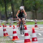 TriathlonApeldoorn_2018_20568