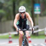 TriathlonApeldoorn_2018_20569