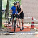 TriathlonApeldoorn_2018_20570