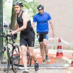 TriathlonApeldoorn_2018_20571