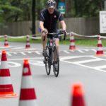 TriathlonApeldoorn_2018_20573