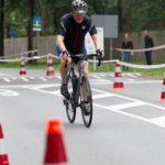 TriathlonApeldoorn_2018_20574