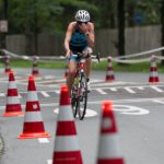 TriathlonApeldoorn_2018_20575