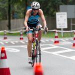 TriathlonApeldoorn_2018_20576