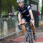 TriathlonApeldoorn_2018_20579