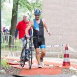 TriathlonApeldoorn_2018_20580