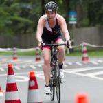 TriathlonApeldoorn_2018_20584