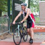 TriathlonApeldoorn_2018_20586