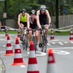 TriathlonApeldoorn_2018_20587