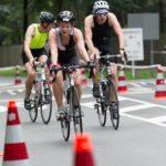 TriathlonApeldoorn_2018_20588