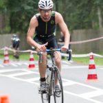TriathlonApeldoorn_2018_20589