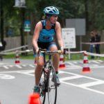 TriathlonApeldoorn_2018_20590