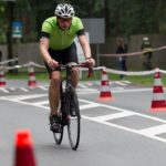 TriathlonApeldoorn_2018_20593