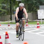 TriathlonApeldoorn_2018_20594