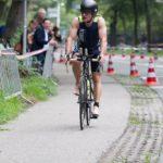 TriathlonApeldoorn_2018_20595