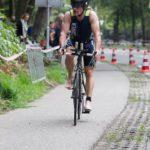 TriathlonApeldoorn_2018_20596