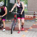 TriathlonApeldoorn_2018_20599