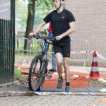 TriathlonApeldoorn_2018_20600