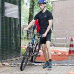 TriathlonApeldoorn_2018_20601