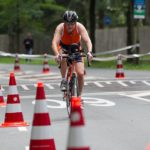 TriathlonApeldoorn_2018_20602