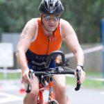 TriathlonApeldoorn_2018_20603