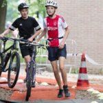 TriathlonApeldoorn_2018_20604