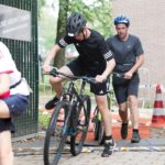 TriathlonApeldoorn_2018_20606