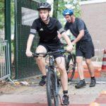 TriathlonApeldoorn_2018_20607