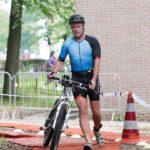 TriathlonApeldoorn_2018_20609
