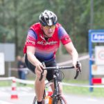TriathlonApeldoorn_2018_20611