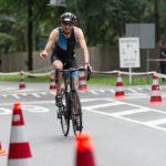 TriathlonApeldoorn_2018_20612