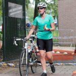 TriathlonApeldoorn_2018_20614
