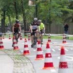 TriathlonApeldoorn_2018_20615