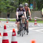 TriathlonApeldoorn_2018_20616