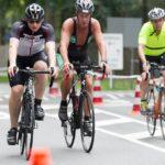TriathlonApeldoorn_2018_20617