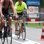 TriathlonApeldoorn_2018_20618